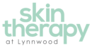 SKIN THERAPY LOGO-01