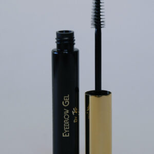 Eyebrow Gel #1