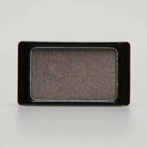 Eyeshadow #17
