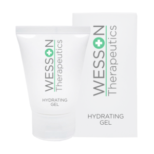 Wesson Hydrating gel