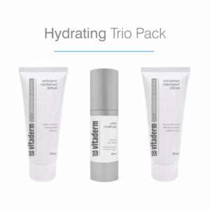 Trio Packs