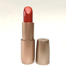 Lipstick # 61