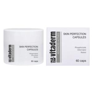 Vitaderm Skin Perfect Capsules