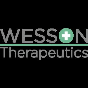 Wesson Therapeutics